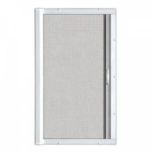 rolós szúnyoghálók az ajtókon